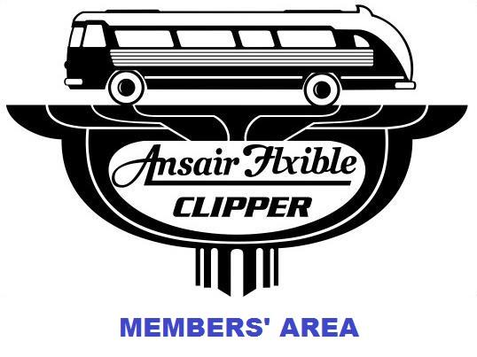 Logo 1 - Copy